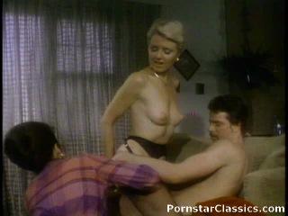 Golden age of porn-aunt peg.