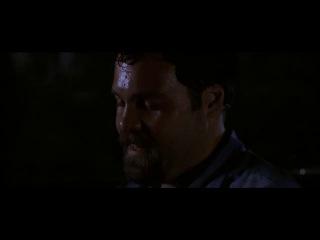 Да почувстваш Минесота (1996) - Dani Hit films