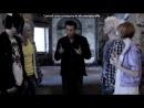 «Со стены геймеры!док и умка!=» под музыку ДЭПО Kolibri kavabanga NaCl - Амфитамин.