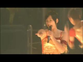 Hello Project 2007 Winter ~Shuuketsu 10th Anniversary~