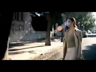 Сердечное танго - Короткометражка с Моникой Беллучи.