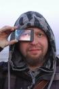 Личный фотоальбом Vova Pcp