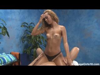 Jessie rogers    [ brazil  big ass  teens  blowjob cumshot  anal  porno hd]