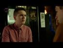 Молодая мамаша Pramface 3 сезон 5 серия Озвучено ViruseProject HD