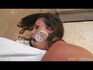 Секс-массаж (11). Kelsi Monroe. Эротические массажи, фильмы и ак