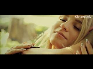 Миша ТаланТ Feat StoDva - Вон из моей памяти.Прикольная песня. ( Музыкальный Клип.) новинка.супер клип 2014г