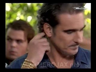 Qajari Sirte - Episode 181 (24.12.2014)