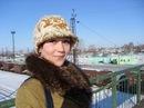 Личный фотоальбом Оксаны Лисачевой