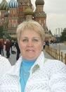 Фотоальбом Любови Косолаповой