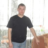 ДенисАбдрахманов