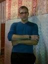 Персональный фотоальбом Михаила Мазовки