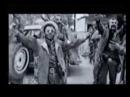 Dayirman feat Toni Blackman Justice for Khojaly Azeri Rap
