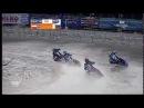 Ice Racing - Drużynowe Mistrzostwa Świata w żuzlu na lodzie - Bieg 40