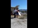 площадка Крымской войны Исторический фестиваль на Федюхиных высотах