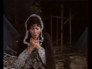 Мария Гулегина Ария Ecco l´orrido campo из оперы Дж Верди Бал Маскарад