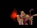 Ibaraki doji Noble Phantasm - 羅生門大怨起 Great Resentment of Rashomon +EXattack