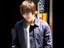 [Lee Min Ho] 2011 [City Hunter] Pictures of Lee Yun Seong♥