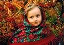 Личный фотоальбом Александра Лопатина