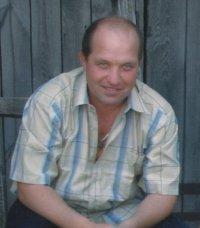 Дюков Сергей