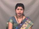 Pravesha Lesson – 4 Sanskrit Vangmay Parichaiy Ramayan