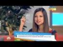 Яна Батыршина рассказала о своем Турнире в прямом эфире НТВ