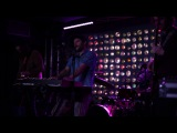 The Undercover Dream Lovers live @ Baby's All Right 4.13.17