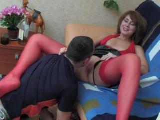 вчера посмотрел Благодарю ютуб частное порно русских зрелых на природе мурашки коже