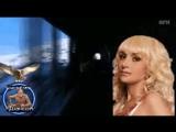 Наташа  Золотая_Скорый  поезд.( аудио от гр.Блатной мир  +  Шансон)http://vk.com/Viktor.Fart