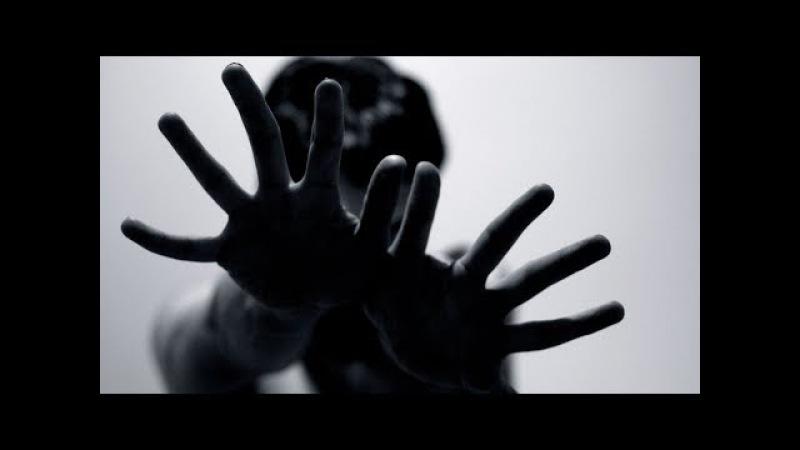 Greg Serrato Cheatin' Hand Relaxing Blues Rock Music 2018 HiFi 4K