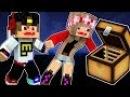Главный Секрет Вампира видео Майнкрафт Выживание Моды Мод Мультик для детей Майнкрафте Хоррор Карты