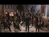 Johann Sebastian Bach Cantata BWV 113 - Magdalena Ko