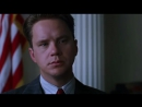 Побег из Шоушенка (1994) - Трейлер