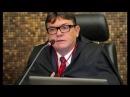 "Lava Jato Trouxe Prejuízos Financeiros Econômicos E Morais"" Diz Juiz"