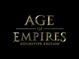Age of Empires: Definitive Edition - Трейлер к выходу игры