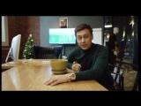 Дмитрий Портнягин о #биткоин