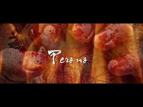 Isthar - Retorno del Caos Official Lyrick Video (La higuera : Full-length 2017)