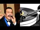 Вилли Токарев – Золото! (Vinyl, LP, Album) 1984.