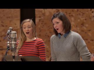 Delibes: Lakm - Duo des fleurs (Flower Duet), Sabine Devieilhe & Marianne Crebassa