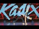 Fireflies - Kasey Douglas and Kevin Sameski