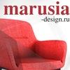 Дизайн интерьера Санкт-Петербург   дизайнер СПб