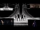 С.Чонишвили - 108 - О Музыке или За что тебе Насилие Ушей (Видео-КаZaky) - 2014 18