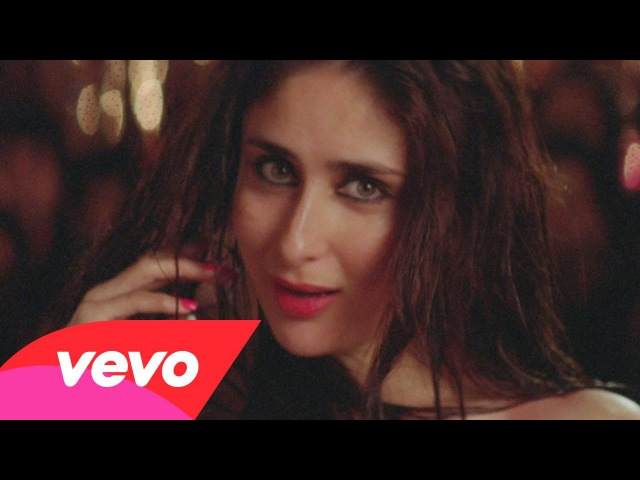 Mera Naam Mary Full Video - Brothers|Kareena K Sidharth M|Chinmayi Sripada|Ajay-Atul