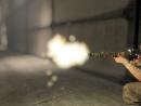 Снайпер Элита 3
