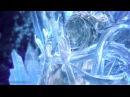 Ivan Torrent - Crystalline (feat. Celica Soldream)