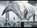 Великие Тайны №1 «Ангелы Хранители - Прогноз на Будущее» Документальный Фильм 2015