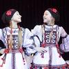 """Дитяча студія балету """"Життя""""- """"СМАЙЛИКИ"""""""