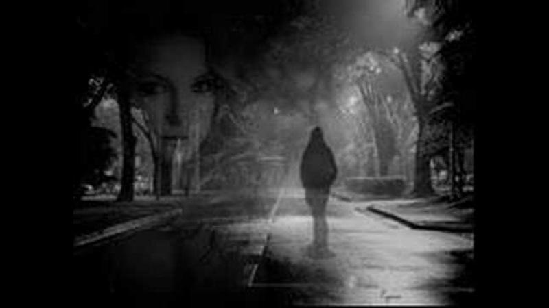 Nilüfer Caddelerde rüzgar aklımda aşk var