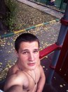 Личный фотоальбом Евгения Панина