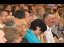 Новые Русские Бабки - Танцы для тех, кому за