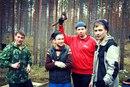 Личный фотоальбом Василия Игогошкина